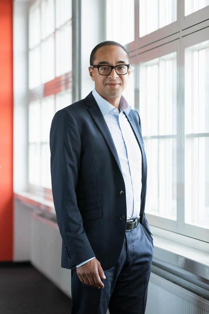 Businessporträt corporate photography Unternehmensdarstellung Geschäftsführung Unternehmensbericht