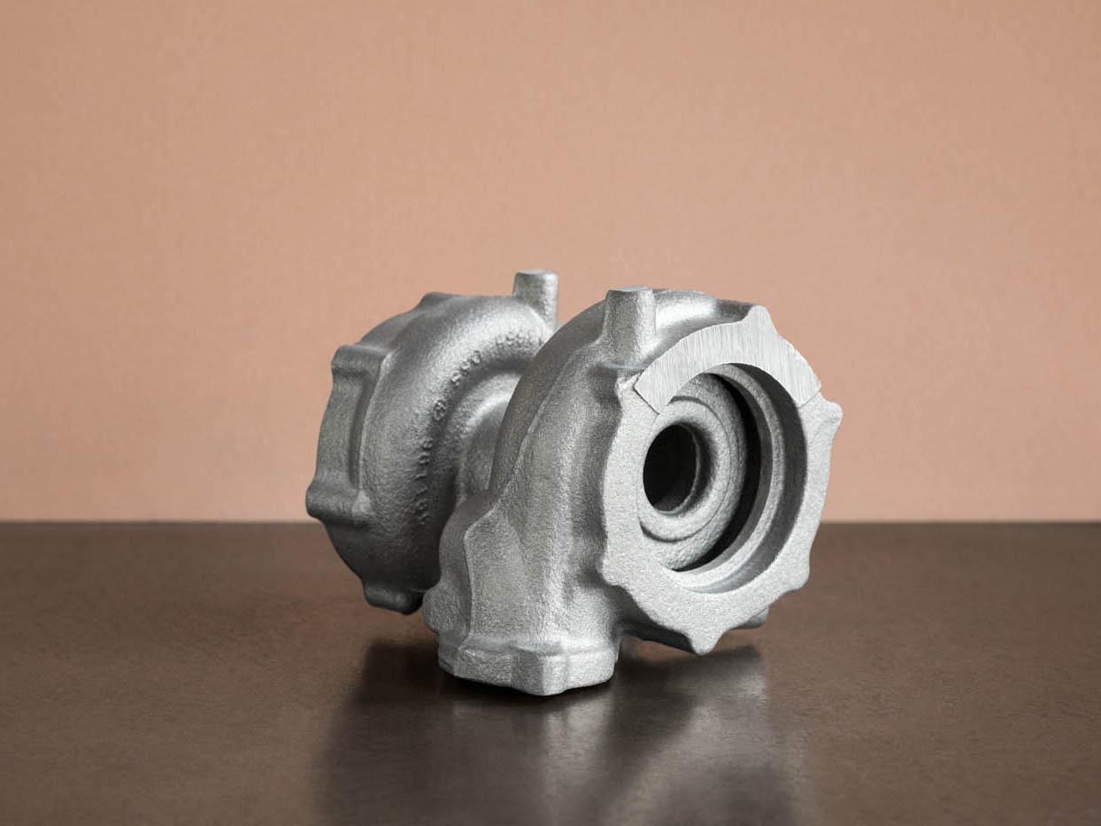 industrial photography Produktfotografie Unternehmensdarstellung